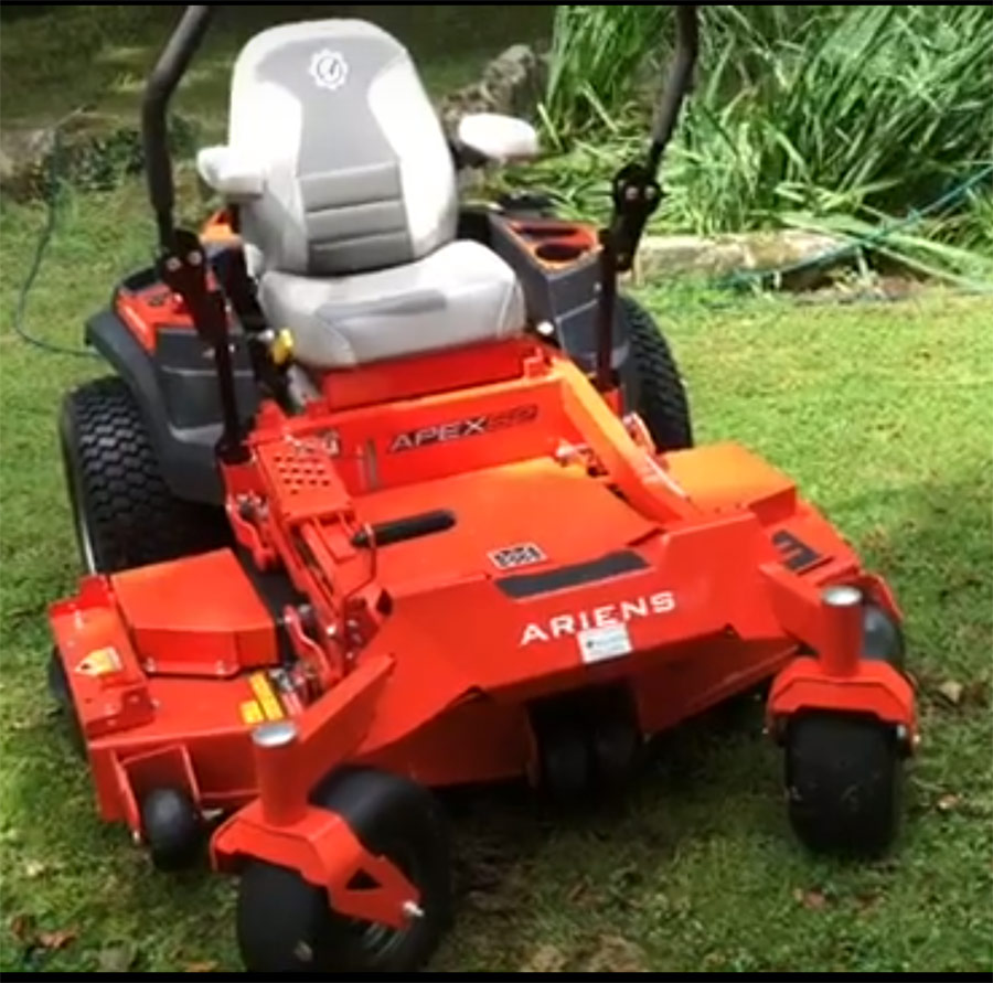 i-wish-my-dad-had-an-ariens-apex-2.jpg