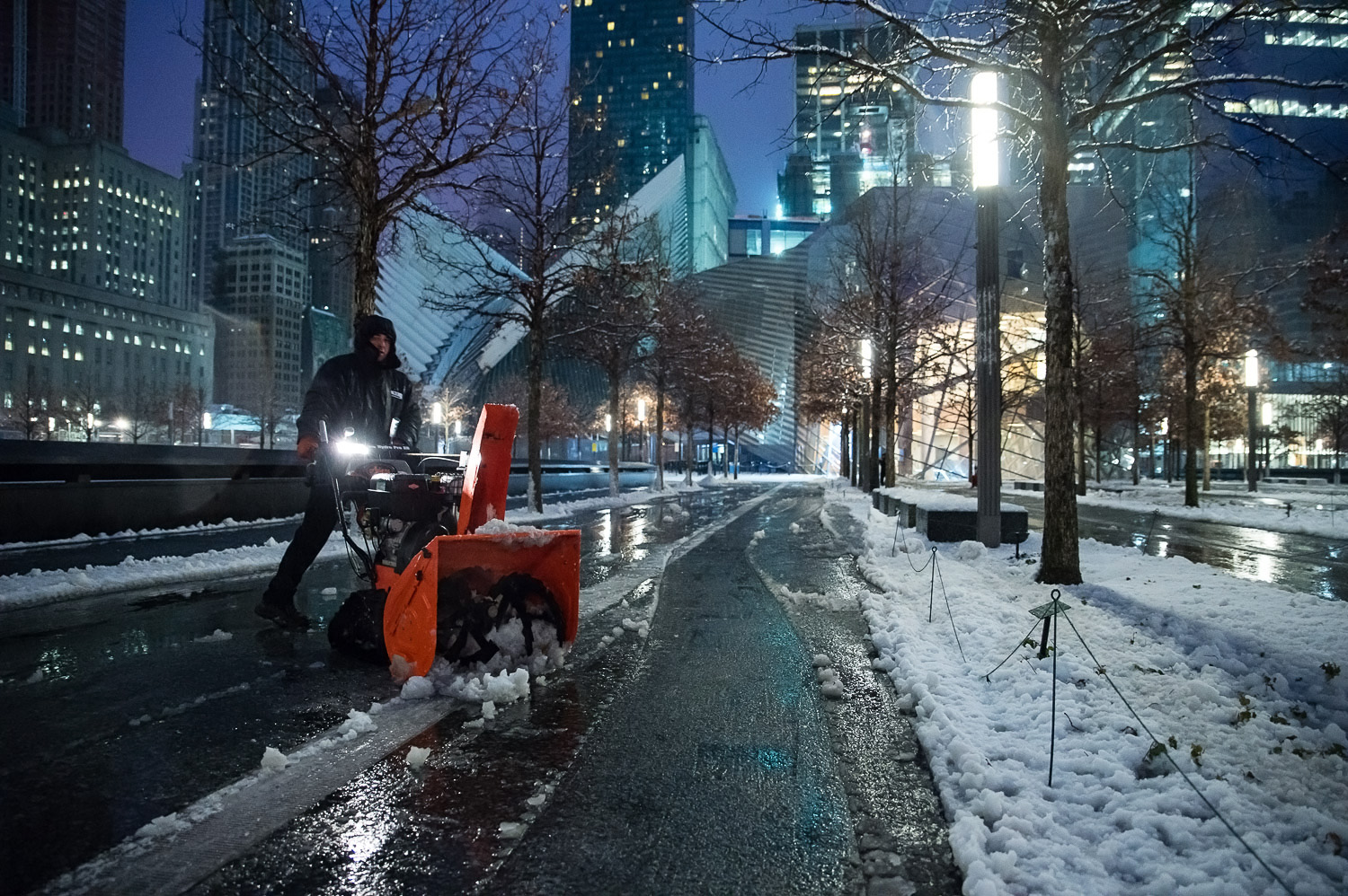Ariens to Attend Snow and Ice Management Show in Montreal June 21-22