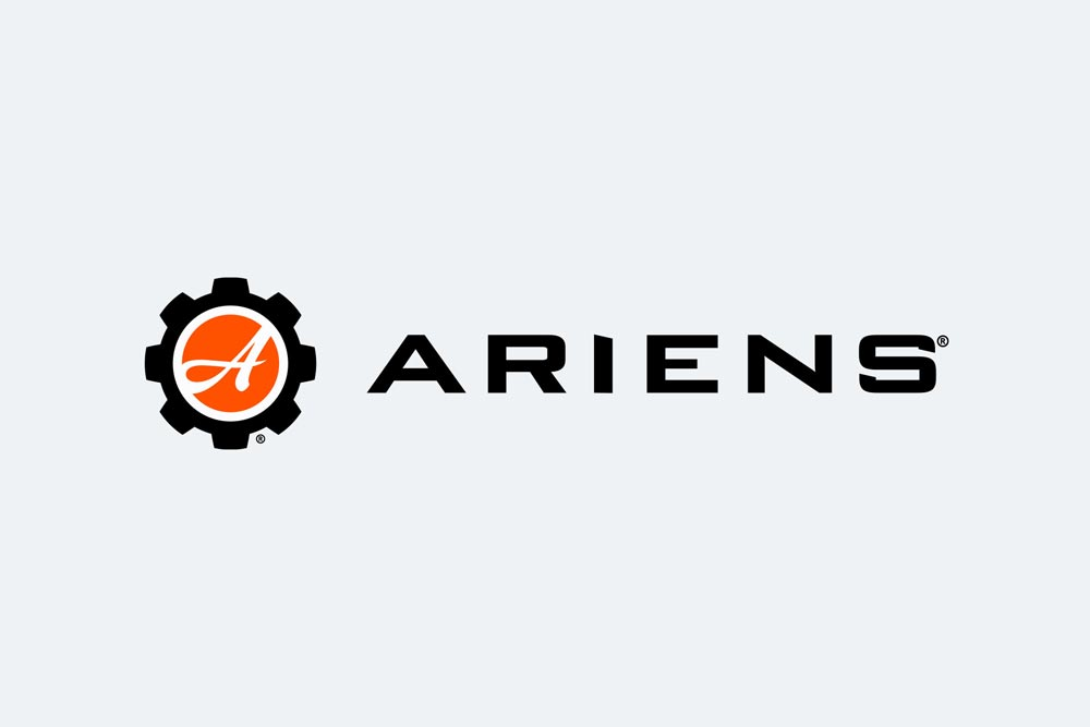 "Ariens® Highlights Family Roots in New Commercial – ""Our Name is Riding on it"""